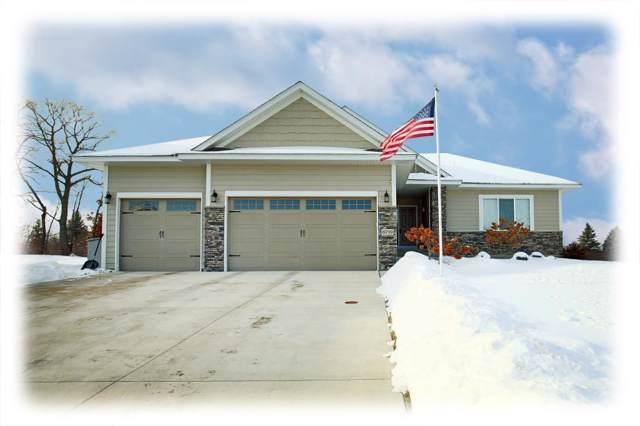6719 Kimberly Lane N, Maple Grove, MN 55311 (#5470254) :: The Preferred Home Team