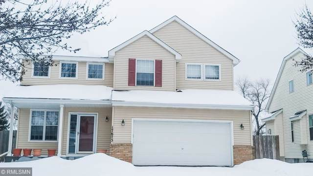 17675 91st Avenue N, Maple Grove, MN 55311 (#5470271) :: The Preferred Home Team