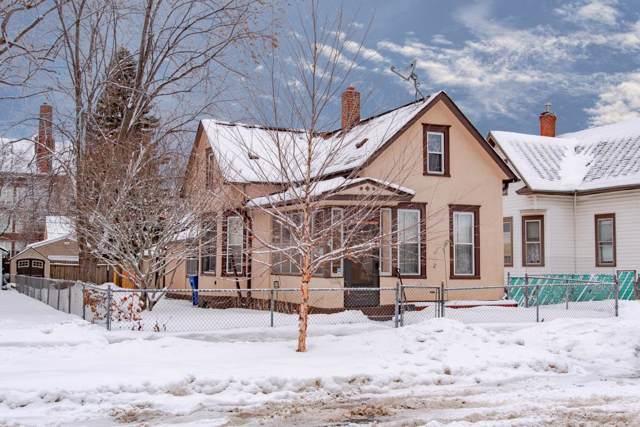 413 View Street, Saint Paul, MN 55102 (#5470346) :: The Preferred Home Team