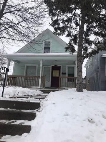 2512 Dupont Avenue N, Minneapolis, MN 55411 (#5470405) :: The Preferred Home Team