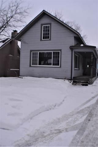 504 3rd Avenue NE, Saint Cloud, MN 56304 (#5470410) :: The Preferred Home Team