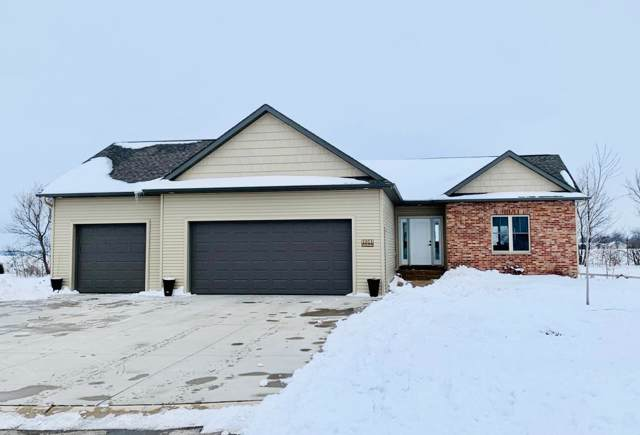 1011 Bucknell Court, Spring Valley, MN 55975 (#5470488) :: The Preferred Home Team