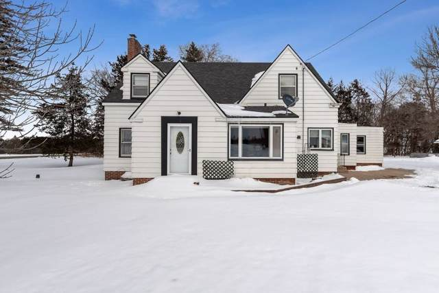 15264 5th Avenue NW, Rice, MN 56367 (#5470581) :: The Michael Kaslow Team