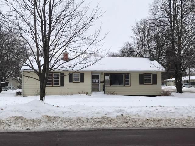 2985 Pine Avenue, Slayton, MN 56172 (#5470884) :: The Preferred Home Team