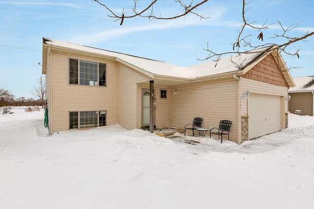 3251 Orchard Avenue NE, Sauk Rapids, MN 56379 (#5470969) :: The Michael Kaslow Team