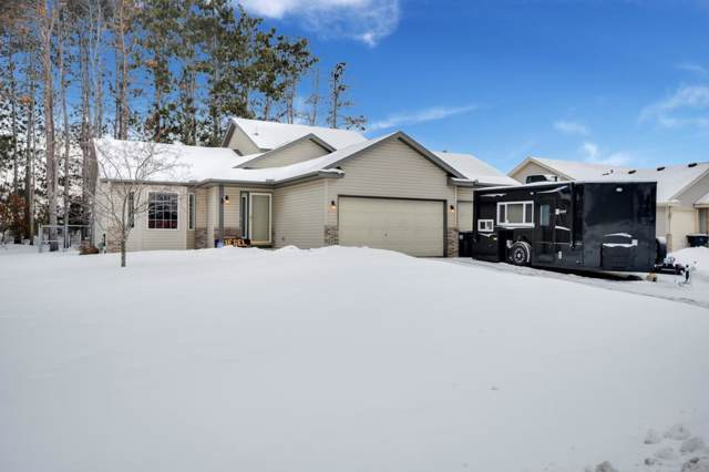 23248 Navajo Street NW, Saint Francis, MN 55070 (#5471321) :: The Preferred Home Team