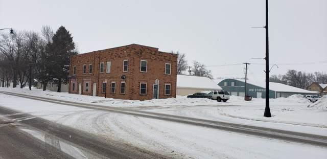 491 6th Street, Dawson, MN 56232 (#5471378) :: Servion Realty