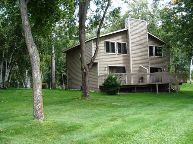 1685 Kavanaugh Drive #6115, East Gull Lake, MN 56401 (#5471440) :: The Preferred Home Team