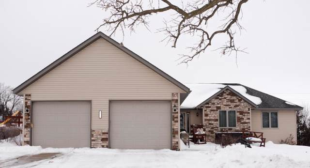 19756 County Road 9 NE, New London Twp, MN 56273 (#5471444) :: The Preferred Home Team