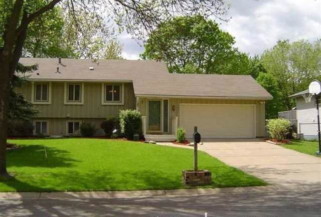 7402 Illies Avenue S, Cottage Grove, MN 55016 (#5471468) :: The Preferred Home Team