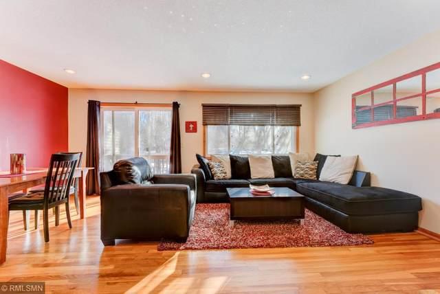 8931 Ironwood Avenue S, Cottage Grove, MN 55016 (#5471735) :: Holz Group