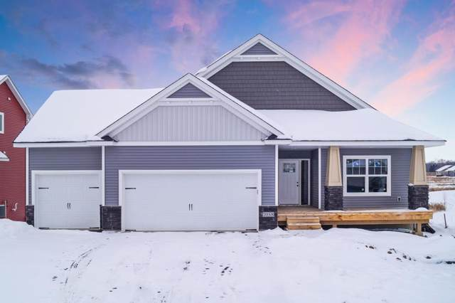 7058 208th Street N, Forest Lake, MN 55025 (#5471877) :: The Michael Kaslow Team