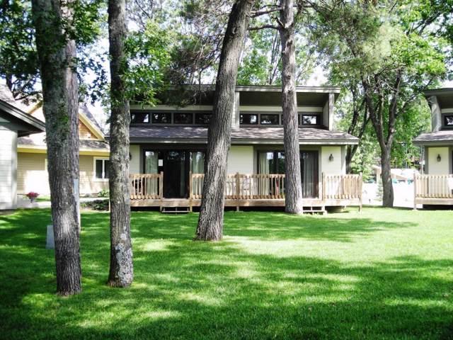 1685 Kavanaugh Drive #6148, East Gull Lake, MN 56401 (#5471959) :: The Michael Kaslow Team