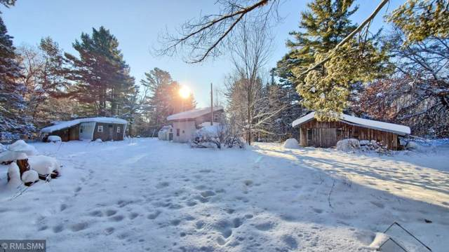 18671 County Road 1, Emily, MN 56447 (#5472116) :: The Michael Kaslow Team