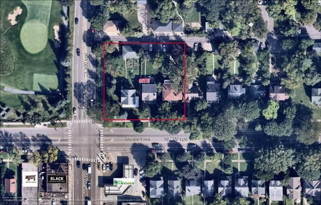 2173 Marshall Avenue, Saint Paul, MN 55104 (#5472478) :: The Odd Couple Team