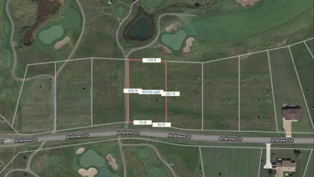 xxx Andrews Drive, Sauk Centre, MN 56378 (#5473105) :: The Sarenpa Team