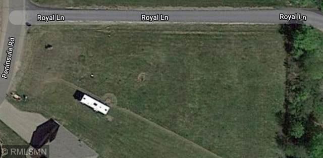 1670 Royal Lane, New Richmond, WI 54017 (#5473145) :: The Michael Kaslow Team