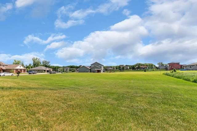 260 Alaina Place NE, Sauk Rapids, MN 56379 (#5473191) :: The Michael Kaslow Team