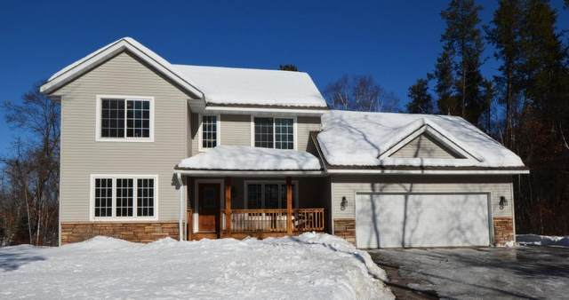 7728 Chickasaw Circle, Breezy Point, MN 56472 (#5474633) :: The Michael Kaslow Team