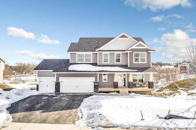 7235 208th Street N, Forest Lake, MN 55025 (#5483023) :: The Michael Kaslow Team