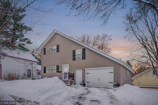 230 William Street N, Stillwater, MN 55082 (#5483176) :: Holz Group