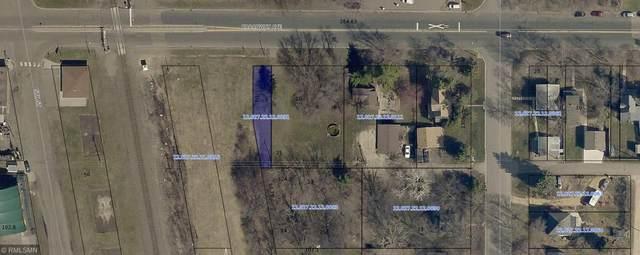 XXXX Blk A,B,213-219,232-263 Lot 12, Saint Paul Park, MN 55071 (#5483547) :: Bre Berry & Company