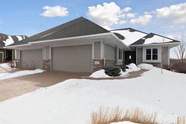 5625 Fernbrook Court N, Plymouth, MN 55446 (#5483592) :: The Odd Couple Team