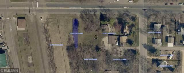 xxx Lot A Blk 256, Saint Paul Park, MN 55071 (#5483596) :: The Michael Kaslow Team