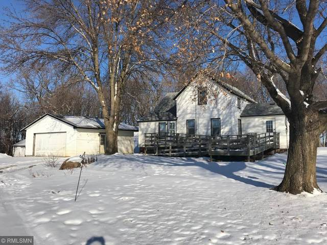 30302 201st Avenue, New Prague, MN 56071 (#5483672) :: The Odd Couple Team