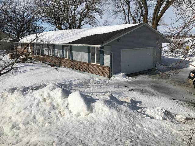 2150 Edgewater Drive, Norden Twp, SD 57237 (#5484071) :: The Odd Couple Team