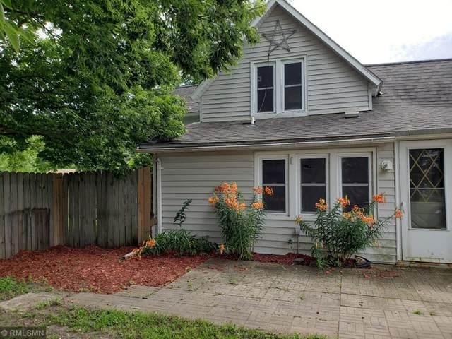 9405 4th Street, New Auburn, MN 55366 (#5484152) :: The Janetkhan Group