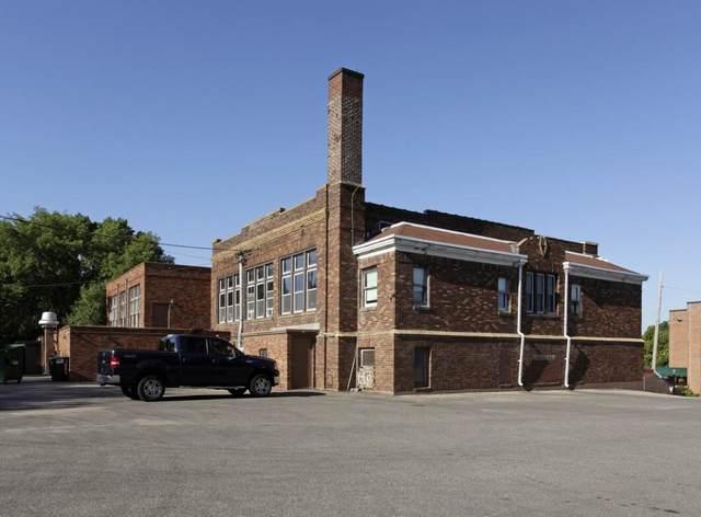 233 S Olive Street, Waconia, MN 55387 (MLS #5484401) :: RE/MAX Signature Properties