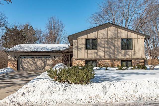 2405 Quinwood Lane N, Plymouth, MN 55441 (#5484501) :: TAYLORed Realty Team