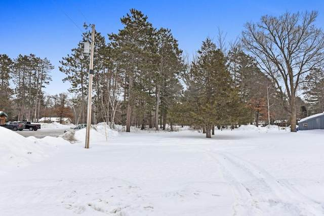 40094 State Highway 6, Emily, MN 56447 (#5484931) :: The Michael Kaslow Team