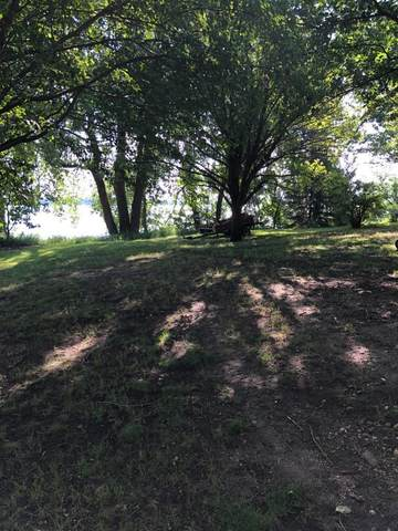 Part of 84 Pleasant View Road, Slayton, MN 56172 (#5484935) :: The Preferred Home Team