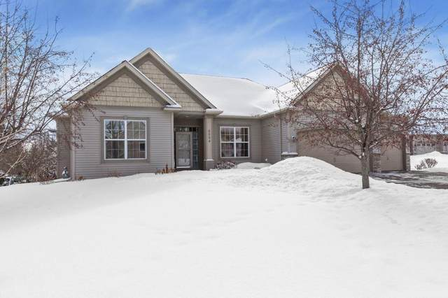 6094 Summit Curve S, Cottage Grove, MN 55016 (#5485130) :: Holz Group