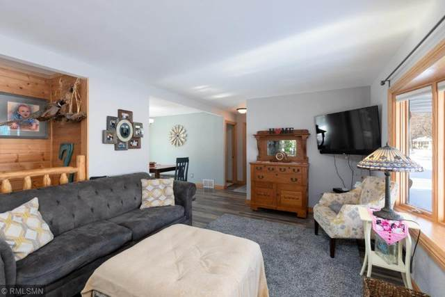 8337 Grange Boulevard, Cottage Grove, MN 55016 (#5485918) :: Holz Group