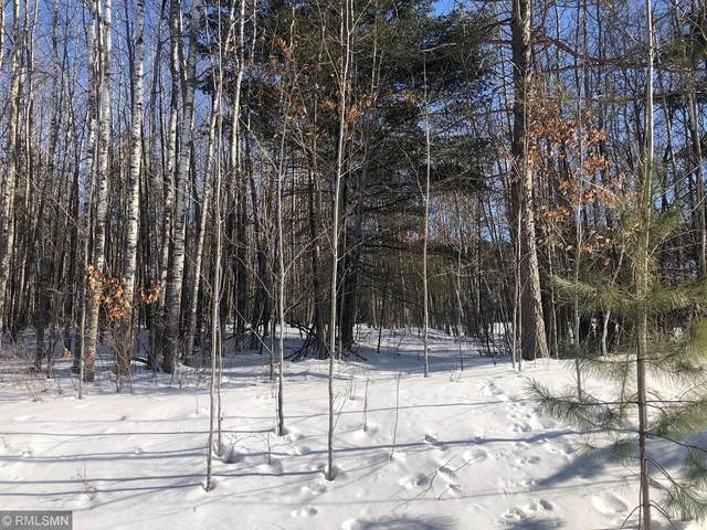TBD-T7 Eagles Nest Circle NW, Akeley, MN 56433 (#5485958) :: The Michael Kaslow Team
