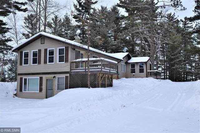 24955 Heartwood Trail, Akeley, MN 56433 (#5485991) :: The Michael Kaslow Team