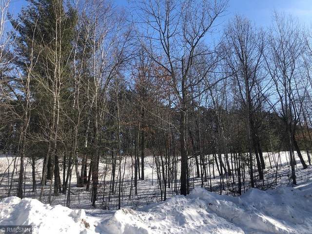 TBD-T8 Eagles Nest Circle NW, Akeley, MN 56433 (#5486010) :: The Michael Kaslow Team