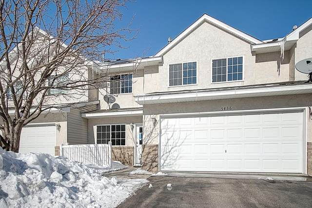 5436 Fawn Meadow Curve SE, Prior Lake, MN 55372 (#5486110) :: The Janetkhan Group