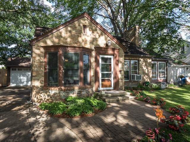 6608 Oliver Avenue S, Richfield, MN 55423 (#5486448) :: The Pietig Properties Group