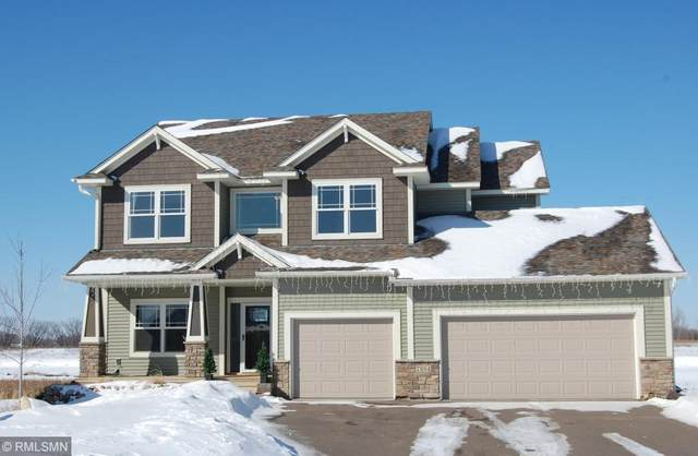 7104 208th Place N, Forest Lake, MN 55025 (#5486481) :: The Michael Kaslow Team