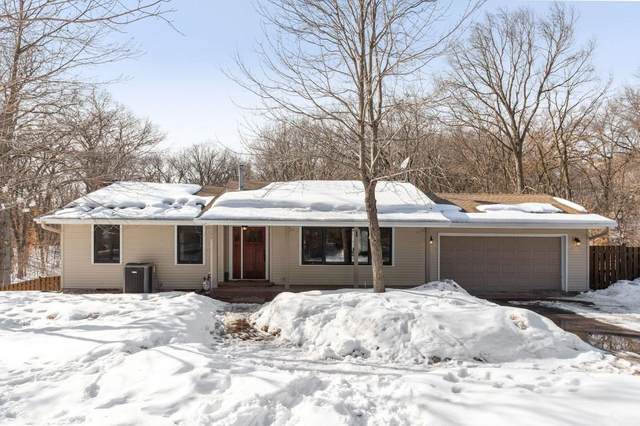 19678 Proctor Road NW, Elk River, MN 55330 (#5486665) :: TAYLORed Realty Team