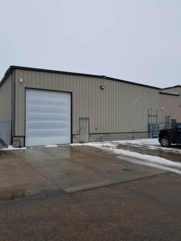 3101 Industrial Drive, Faribault, MN 55021 (#5486692) :: The Michael Kaslow Team