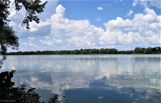 2 & 17 Old Lake Road, Osakis, MN 56360 (#5487250) :: The Michael Kaslow Team