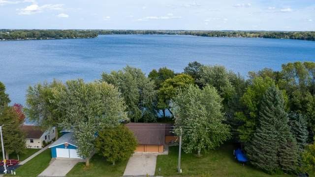 46501 Cape Horn Road, Cleveland, MN 56017 (#5487339) :: The Odd Couple Team