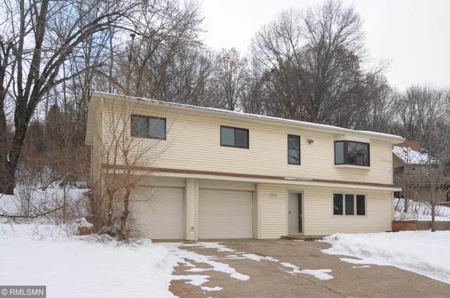 8404 115th Street S, Cottage Grove, MN 55016 (#5487553) :: Holz Group
