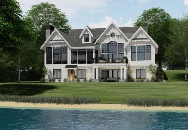 5267 Frost Point Circle SE, Prior Lake, MN 55372 (#5487682) :: The Odd Couple Team