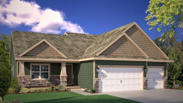 7723 205th Street W, Lakeville, MN 55044 (#5488142) :: JP Willman Realty Twin Cities